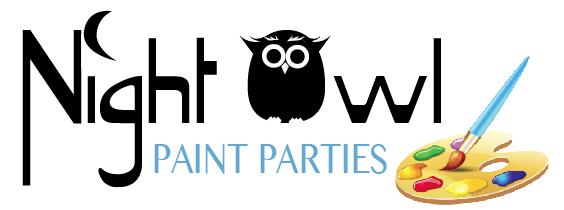 Night Owl Art